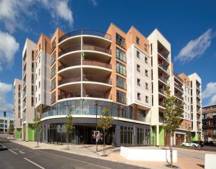 Leeds Building Society Mortgage Transfer