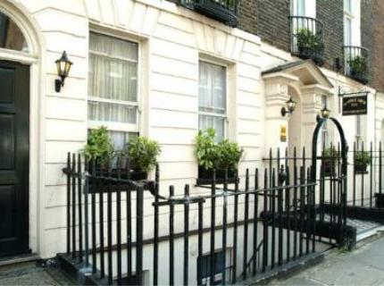 Marble Arch Apartment Solicitors London