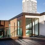 Construire une maison pour votre famille achat appartement londres south ken - Acheter appartement londres ...