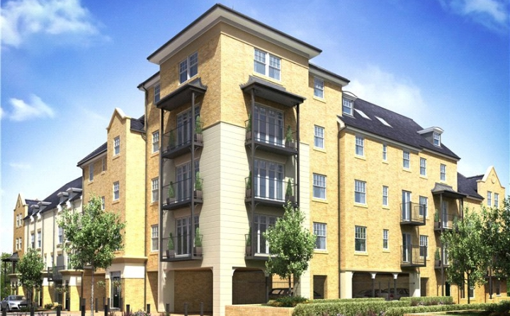 Nationwide Claims Phone Number >> Trinity Village Apartment Bromley, Ola Leslie Solicitors ...
