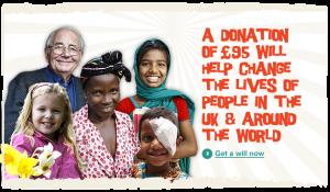 slideshow-charity-montage_0_0