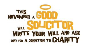 slideshow-good-solicitor