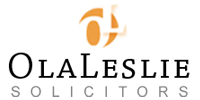 Ola Leslie Solicitors London Bridge