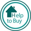Help to Buy Conveyancing Solicitors London SE1